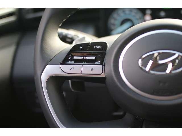 Hyundai Tucson 1.6 T-GDI HEV Comfort NIEUW MODEL / NAVI / CAMERA
