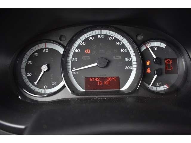 Mercedes-Benz Citan 109 CDI 90PK L2 GB   AIRCO, RADIO/BLEUTOOTH, LAADVLOER   CERTIFIED 24 MAANDEN GARANTIE!