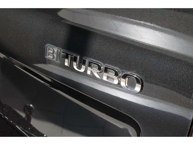 Opel Vivaro Van Vivaro Sport L1H1 - standaard laadvermogen 1.6 BITURBO, 88 kW (120 Hp) Start/Stop (MT6) AIRCO | CRUISE CONTROL | LM VELGEN | TREKHAAK | NAVI