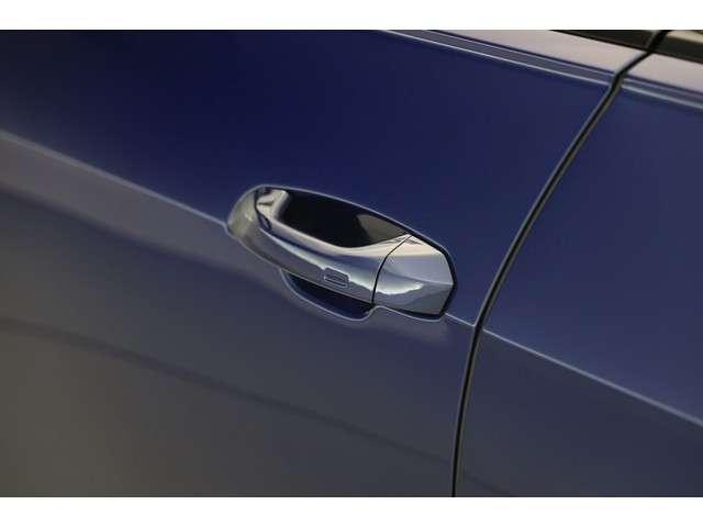 Audi A6 Avant 55 TFSI e Quattro Competition | Pano | Elek. Achterklep | Keyless | Tour pakket | Navarra Blauw