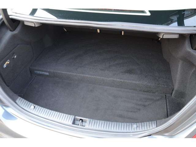 Mercedes-Benz C-klasse 350e Avantgarde Leder Navigatie Camera Luchtvering ex BTW