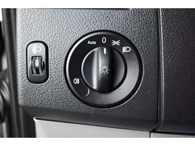 Mercedes-Benz Sprinter 516 CDI 164PK L4H2 | AIRCO, TACHOGRAAF, PARKEERSENSOREN, BIJRIJDERSBANK | CERTIFIED 12 MAANDEN GARANTIE!