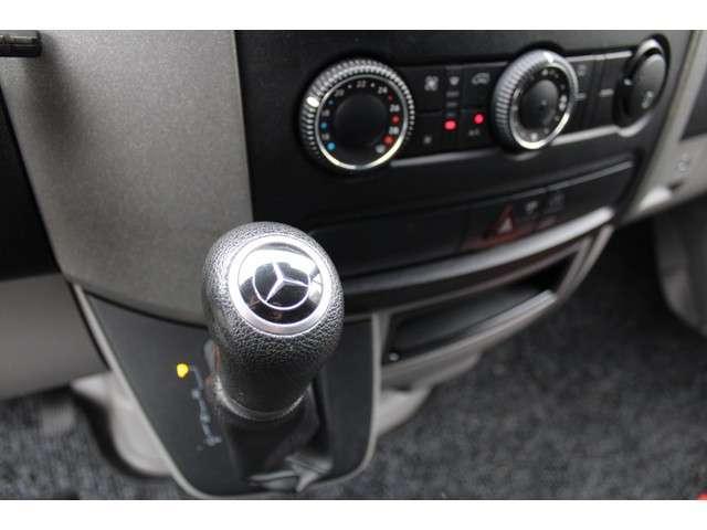 Mercedes-Benz Sprinter 314 CDI L2H2 3500 kg Trekhaak, Camera, Airco, Geveerde stoel