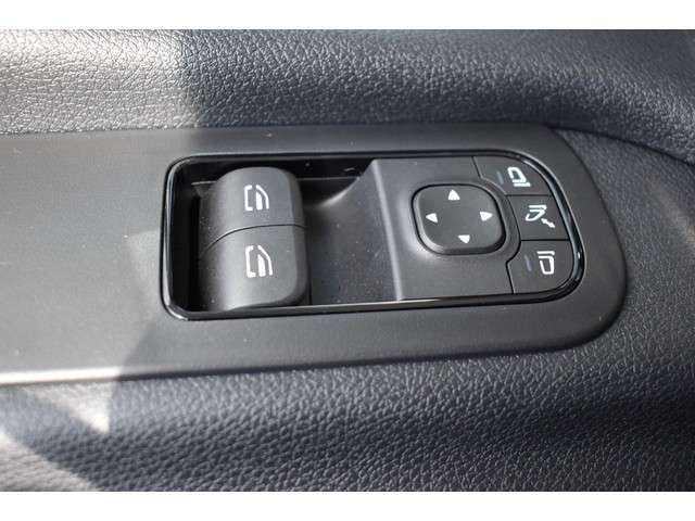 Mercedes-Benz Sprinter 319 CDI 190PK L2H2 DUBBEL CABINE   AUTOMAAT, MBUX, STANDKACHEL, CRUISE-CONTROL   CERTIFED 24 MAANDEN GARANTIE!