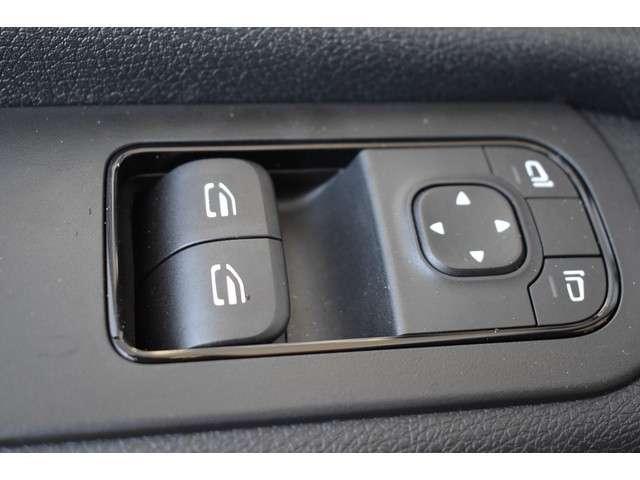 Mercedes-Benz Sprinter 317 CDI 170PK L3H2   AIRCO, CRUISE-CONTROL, RADIO/BLUETOOTH, BIJRIJRDERSBANK   CERTIFIED 24 MAANDEN GARANTIE!