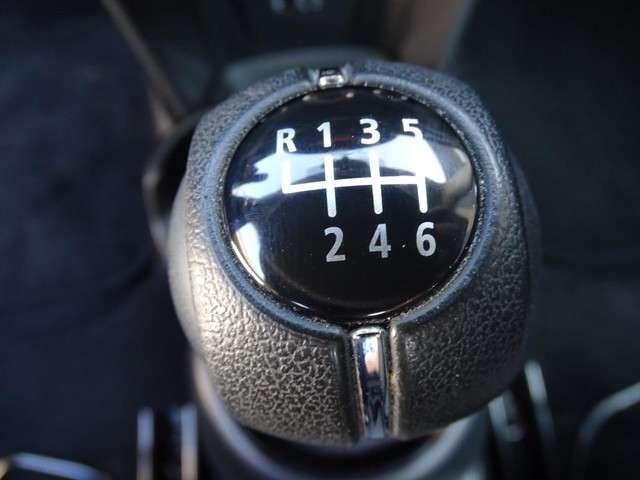 "Mini Cooper One 1.2 5-Deurs! 24.014KM! 17""Inch New! Metallic Midnight Black! 1ste Eigenaar!"