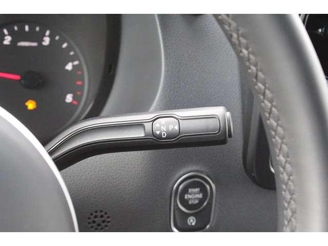 Mercedes-Benz Sprinter 214 CDI L1H1 Aut. | Dodehoek | LED | Apple carplay | Stoelverwarming |