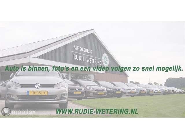Opel Astra Sports Tourer 1.4 150PK Innovation nav/cam/ecc/trekhaak/lmv17