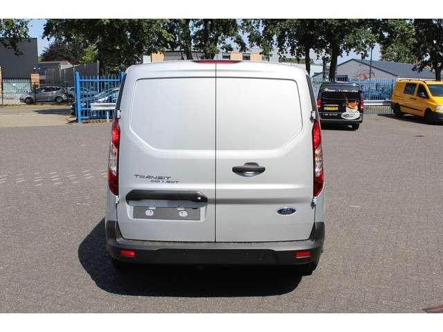 Ford Transit Connect 1.5 EcoBlue 120 pk L2 Trend 2 Schuifdeuren, Navigatie, Camera, Airco