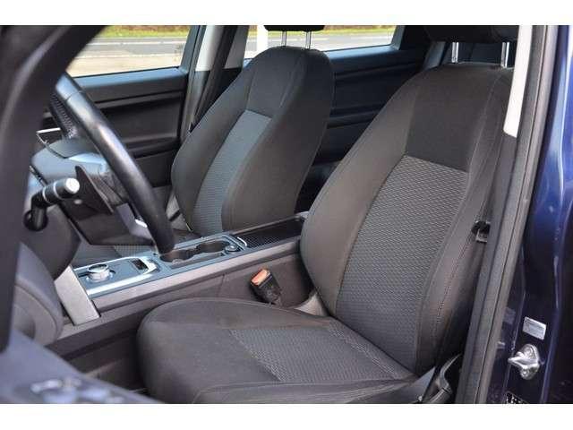 Land Rover Discovery Sport 2.2 TD4 4WD SE Grijskenteken