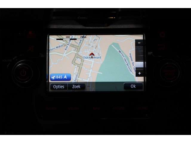 Fiat Ducato 2.0 MJ L2H2 Airco/Navi/Camera/Cruise