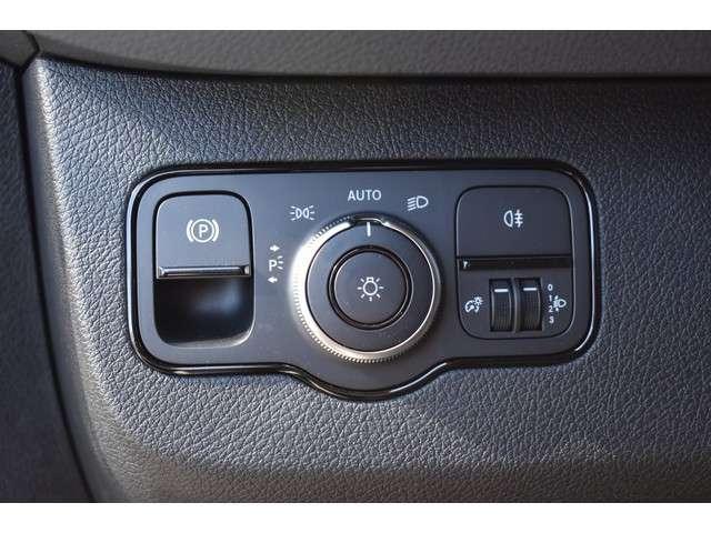 Mercedes-Benz Sprinter 311 CDI 115PK L2H2 | AIRCO, AUTOMAAT, MBUX, CRUISE-CONTROL, BIJRIJDERSBANK | CERTIFIED 24 MAANDEN GARANTIE!