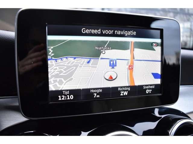 Mercedes-Benz C-Klasse Estate 350e 211pk Lease Edition | Navigatie | Achteruitrijcamera | Stoelverwarming | Cruise Control | Parkeersensoren | LED Koplampen |