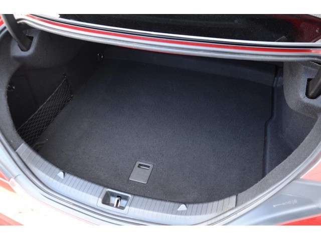 Mercedes-Benz CLA-klasse 180 AMG Styling Panoramadak Camera Xenon Spiegel pakket Stoel verwarming