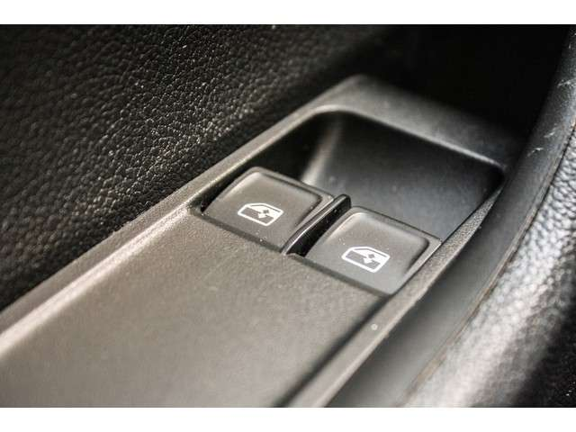Škoda Fabia 1.2 TSI First Edition Ambition NAVI, AIRCO, STOELVERWARIMNG, NAVI