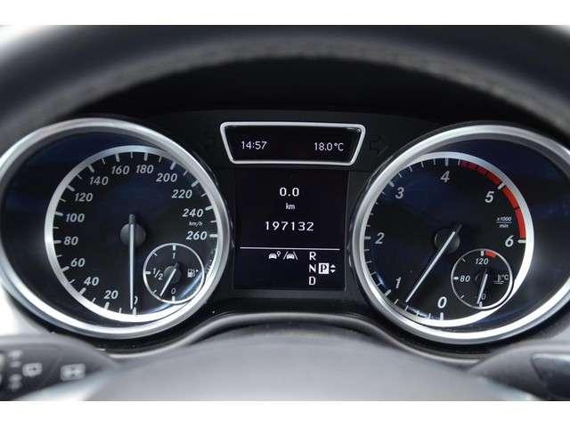 Mercedes-Benz M-klasse 350 BlueTEC AMG Styling Dealer onderhouden 1e Eigenaar Trekhaak Xenon Keyless