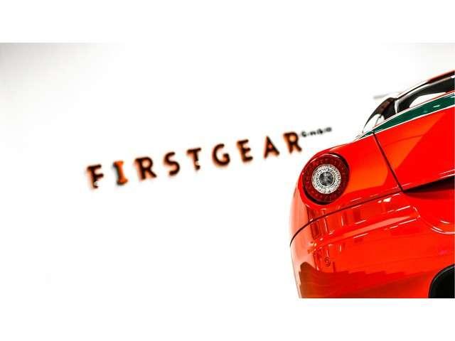 Jaguar XJ 3.0 Diesel Luxury