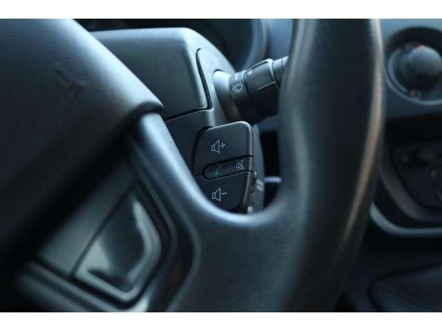Renault Kangoo Maxi 1.5 dCi 110 Comfort - Verlengd - Imperiaal - R-Link -