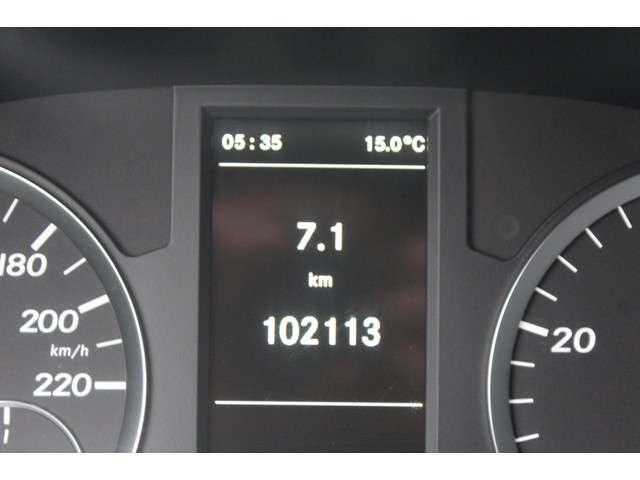 Mercedes-Benz Vito 114 CDI Lang Airco Cruise control Metallic lak