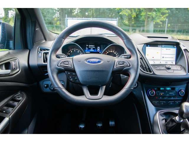 Ford Kuga 1.5 EcoBoost 150PK ST Line I SPORTIEF I LUXE I