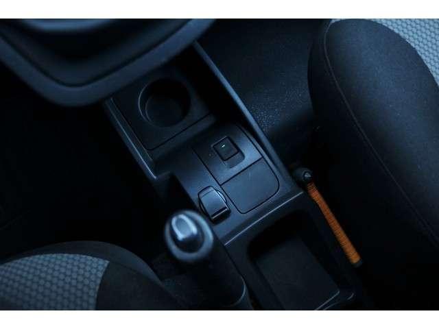 Renault Kangoo Maxi 1.5 Energy dCi 90 Comfort - Verlengd - Imperiaal