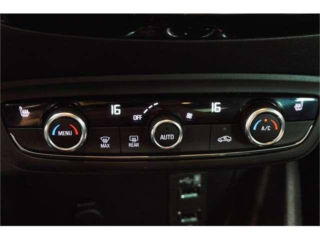 Opel Crossland X 1.2 110 PK Turbo Innovation | ECC | Cruise | PDC | LM