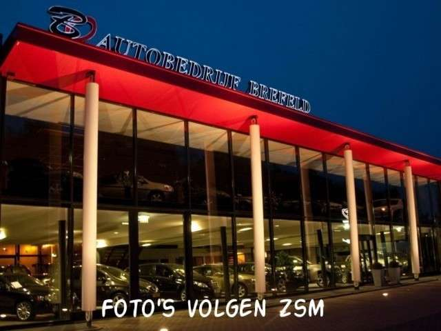 Mercedes-Benz GL-Klasse GLC 250 D 4Matic Grijskenteken