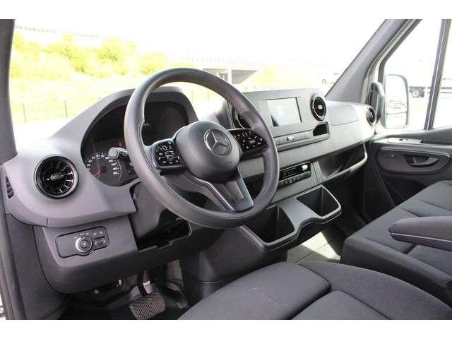 Mercedes-Benz Sprinter 316 2.2 CDI L3H2 EURO VI-D   360 camera   Trekhaak 3.5T    270 deuren  
