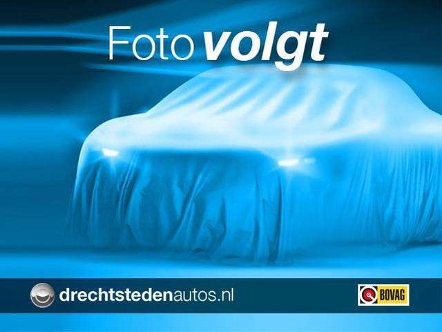 """Smart Forfour 1.0 Passion 5-Drs! 70.098KM! Airco/Ecc! LED! Cruise! 15""""Inch!"""