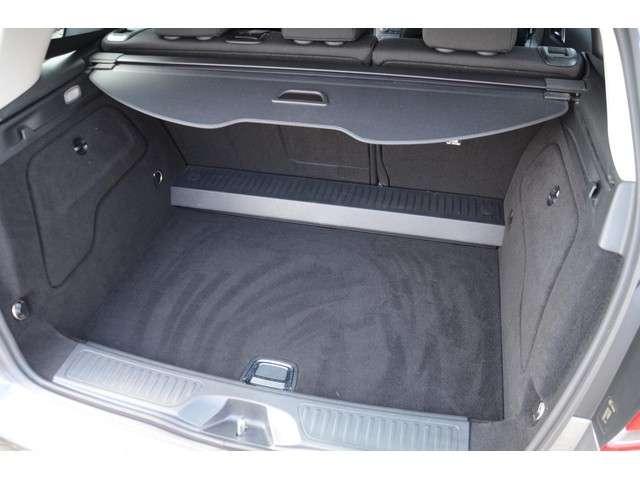 Mercedes-Benz B-klasse 180 Facelift Ambition Navigatie Stoelverwarming Automaat