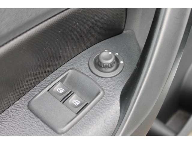 Mercedes-Benz Citan 108 CDI 75PK L2 GB   AIRCO, RADIO/BLUETOOTH, BETIMMERING   CERTIFIED 24 MAANDEN GARANTIE!
