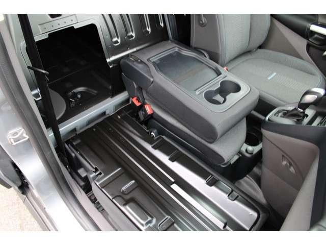 Ford Transit Connect 1.5 EcoBlue L2 Active 230HD Active, Xenon, Navigatie met camera, Etc.