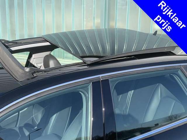 Audi A3 Sportback 1.5 TFSI Pro Line Plus Panorama schuifdak/ lederen bekleding/ achteruitrijcamera