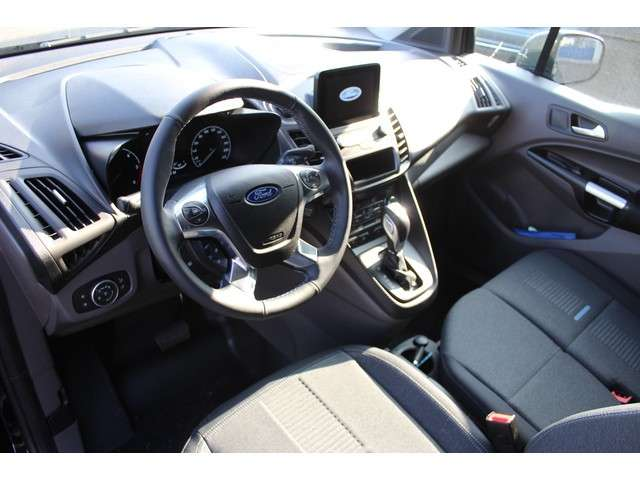 Ford Transit Connect 1.5 EcoBlue L2 Active 230HD Active, Xenon, Navigatie met camera, Etc.